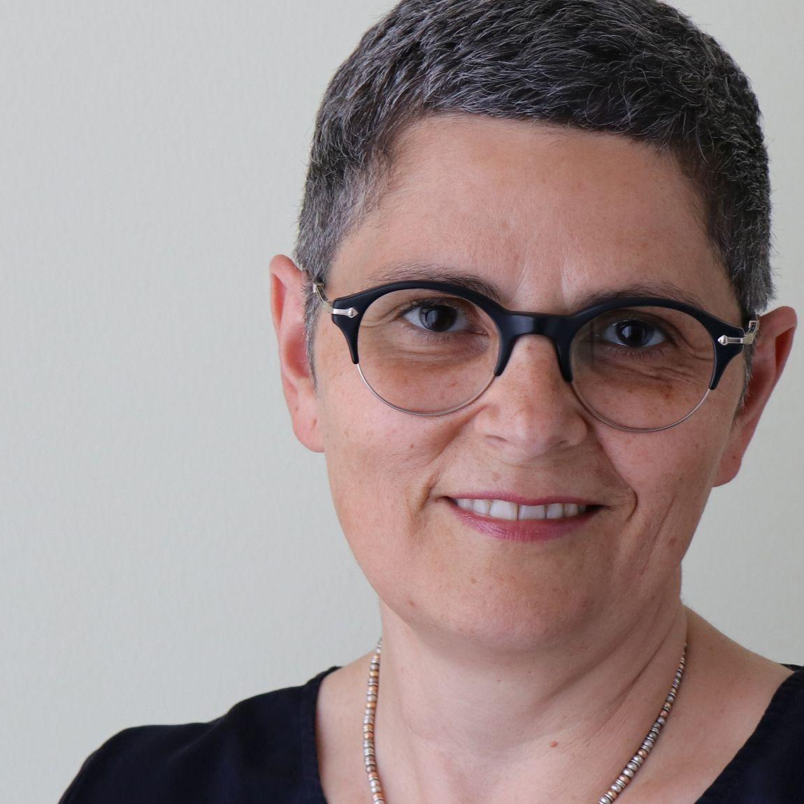 Claudia Hafen-Bardella